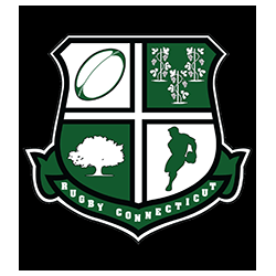 Connecticut Rugby Logo