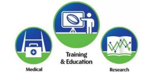 Online Coach Courses