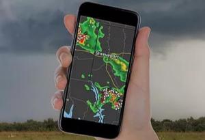 Lightning Information
