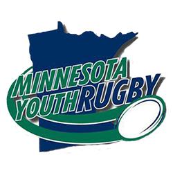 minnesota rugby logo
