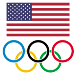 U.S. Olympics