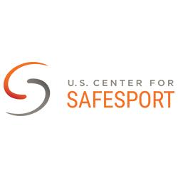 U.S. Center for SafeSport
