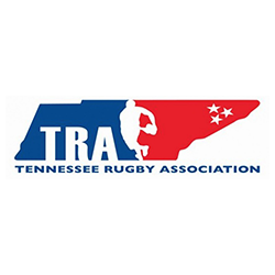 Tennessee rugby logo