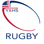USA YHS logo