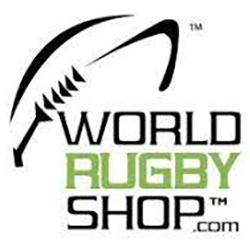 WorldRugbyShop.com