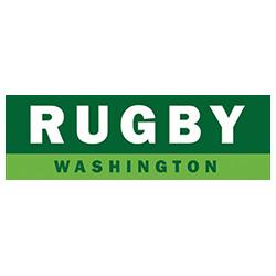 washington rugby logo